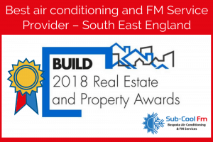 Best air-con provider south east